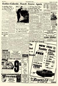 Hammond Times, May 25, 1961, Page 48