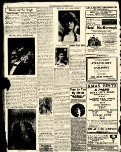 Indianapolis Sun newspaper archives
