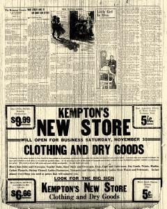 Kempton Courier, November 29, 1907, Page 2
