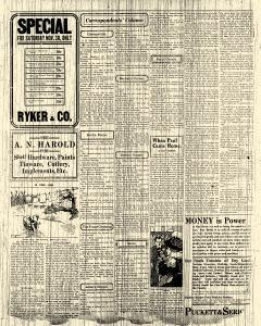 Kempton Courier, November 29, 1907, Page 4