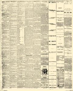 Kokomo Tribune, July 28, 1870, Page 3