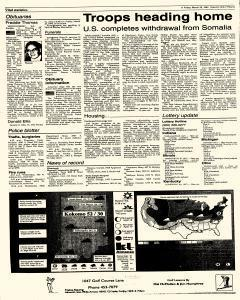 Kokomo Tribune, March 25, 1994, Page 8