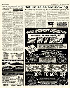 Kokomo Tribune, April 20, 1994, Page 10