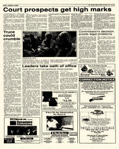 Kokomo Tribune, May 08, 1994, Page 8