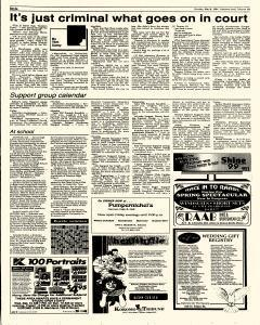 Kokomo Tribune, May 08, 1994, Page 13