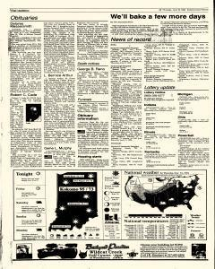 Kokomo Tribune, June 16, 1994, Page 6