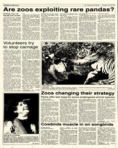 Kokomo Tribune, June 16, 1994, Page 22