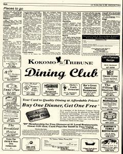 Kokomo Tribune, September 15, 1994, Page 10