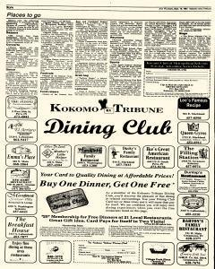Kokomo Tribune, September 15, 1994, Page 12