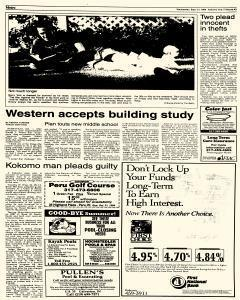 Kokomo Tribune, September 21, 1994, Page 3
