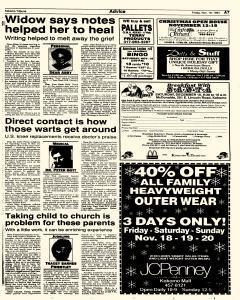 Kokomo Tribune, November 18, 1994, Page 7