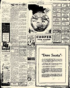 Linton Daily Citizen, December 15, 1936, Page 4