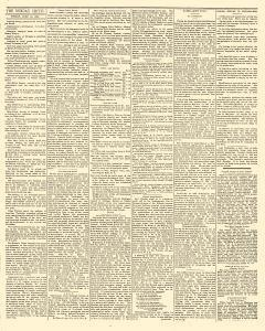 Critic, June 14, 1885, Page 5