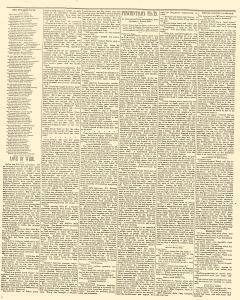 Critic, July 04, 1886, Page 7