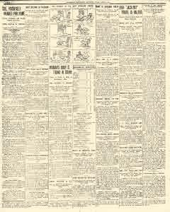 Logansport Weekly Reporter, June 14, 1910, Page 6