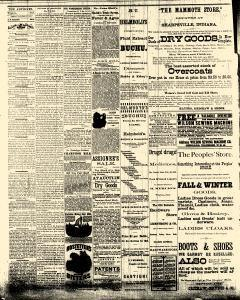 Advocate, October 17, 1879, Page 2