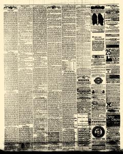 Advocate, October 17, 1879, Page 4