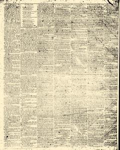 Washington Bee, July 24, 1858, Page 4