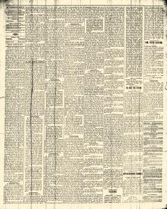 Washington Gazette, January 13, 1906, Page 2