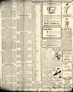 Washington Herald, March 07, 1907, Page 2