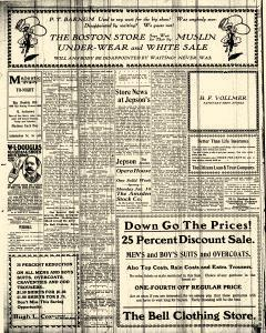Washington Herald, January 11, 1910, Page 4