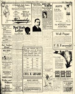 Washington Herald, March 18, 1922, Page 2