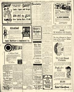 Washington Herald, March 18, 1922, Page 3