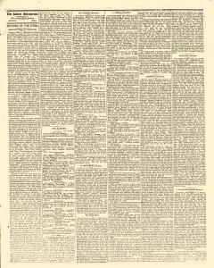 Ackley Enterprise, May 21, 1875, Page 2
