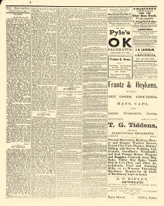 Ackley Enterprise, May 21, 1875, Page 4
