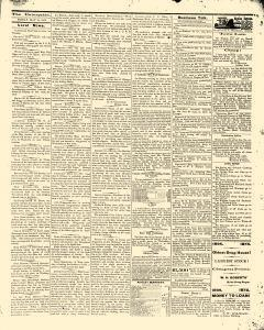 Ackley Enterprise, May 21, 1875, Page 5