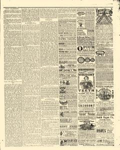 Ackley Enterprise, May 21, 1875, Page 7