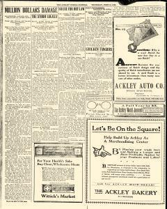 Ackley World Journal, June 18, 1925, Page 2
