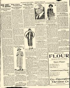 Ackley World Journal, June 18, 1925, Page 6