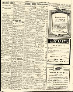 Ackley World Journal, June 18, 1925, Page 5
