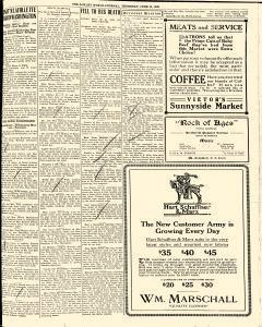 Ackley World Journal, June 18, 1925, Page 7