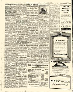 Ackley World Journal, January 14, 1932, Page 4