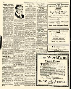 Ackley World Journal, April 07, 1932, Page 6