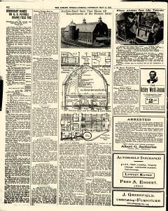 Ackley World Journal, May 12, 1932, p. 6