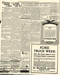 Ackley World Journal, June 16, 1932, Page 2