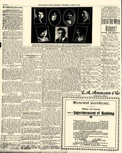 Ackley World Journal, June 16, 1932, Page 4