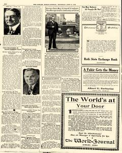 Ackley World Journal, June 16, 1932, Page 6