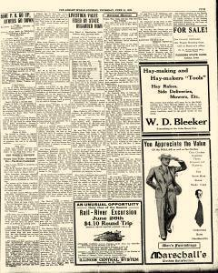 Ackley World Journal, June 16, 1932, Page 5