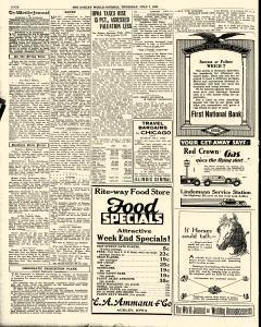 Ackley World Journal, July 07, 1932, Page 4