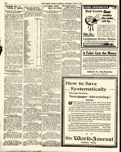 Ackley World Journal, July 07, 1932, Page 6