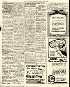 Ackley World Journal, July 14, 1932, Page 4