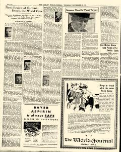 Ackley World Journal, September 29, 1932, Page 5