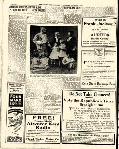 Ackley World Journal, November 03, 1932, Page 2