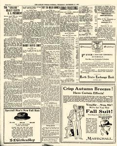 Ackley World Journal, November 17, 1932, Page 2