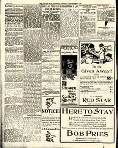 Ackley World Journal, December 01, 1932, Page 4