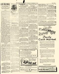 Ackley World Journal, December 29, 1932, Page 3